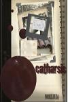 Catharsis - Noorilhuda