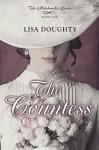The Countess - Lisa Doughty