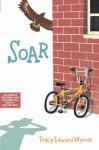 Soar - Tracy Edward Wymer