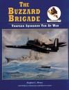 The Buzzard Brigade - Stephen L. Moore