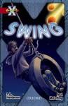 Swing. J.A. Henderson - Jan-Andrew Henderson
