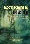 Extreme Heat Warning: A Shallow End Gals Trilogy, Book Two - Vicki Graybosch, Linda McGregor, Mary Hale, Kimberly Troutman, Teresa Duncan, Jennifer Duncan