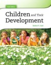 Children and Their Development Plus Mydevelopmentlab Pegasus with Etext -- Access Card Package - Robert V. Kail