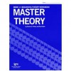 L173 - Master Theory Book 1 - Charles S. Peters, Paul Yoder