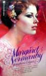 Margaret Normanby - Josephine Edgar