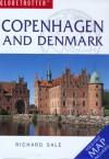 Copenhagen & Denmark Travel Pack - Richard Sale