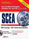 Sun Certified Enterprise Architect for Java Ee Study Guide (Exam 310-051) - Paul Allen, Joseph Bambara