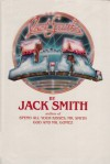 Jack Smith's L.A - Jack Clifford Smith