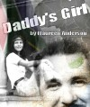 Daddy's Girl - Maureen Anderson, Nick Scott