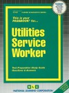 Utilities Service Worker - National Learning Corporation