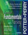 Canadian Fundamentals of Nursing - Patricia Ann Potter, Janet Kerr, Marilynn Wood, Anne Griffin Perry