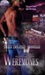Weremones (Blue Collar Werewolves) - Buffi BeCraft-Woodall