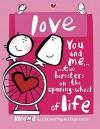 Love (Vimrod) - Lisa Swerling, Ralph Lazar