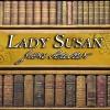 Lady Susan - Jane Austen, Anne Flosnik, Alpha DVD