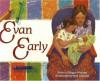 Evan Early - Rebecca Hogue Wojahn, W.H. Beck