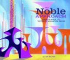 The Noble Approach: Art and Designs of Maurice Noble - Tod Polson