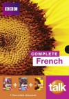 Complete Talk French. - Sue Purcell