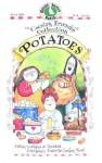 Potatoes - Gooseberry Patch