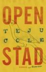 Open stad - Paul van der Lecq, Teju Cole