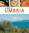Flavors of Umbria - Carla Bardi, Kate Singleton