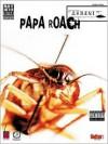 Papa Roach - Infest - Papa Roach