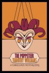 The Puppeteer (Commissario Trotti #2) - Timothy Williams
