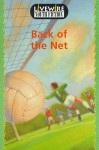 Back Of The Net - John Goodwin