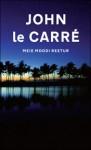 Meie moodi reetur - John le Carré, Lauri Vahtre