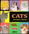 Cats - Michaela Miller
