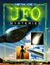 UFO Mysteries - N.B. Grace