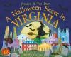 A Halloween Scare in Virginia - Eric James, Marina La Ray