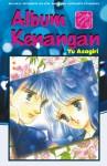 Album Kenangan - Yu Asagiri