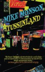 Tussinland - Mike Monson