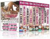 Love, Laughter, and Steamy Ever Afters (Ten Novels by Ten NYT Bestselling Authors) - Carly Phillips, Bella Andre, Melissa Foster, Crista McHugh, Erin Nicholas, Melanie Shawn, Sawyer Bennett, Violet Duke, Jessie Evans, Lauren Blakely