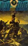 10 1/2 lukua maailmanhistoriaa - Julian Barnes, Kristiina Drews