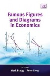 Famous Figures and Diagrams in Economics - Mark Blaug, P.J. Lloyd