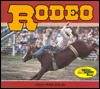 Rodeo - Cheryl Walsh Bellville
