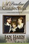 A Peculiar Connection - Jan Hahn, Jakki Leatherberry, Janet Taylor