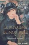 Mademoiselle Marianne (Le Royaume de mon père, #1) - Fabienne Cliff