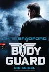 Bodyguard - Die Geisel: Band 1 - Chris Bradford, Karlheinz Dürr