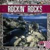Rockin' Rocks - Christine Petersen