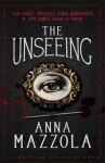 The Unseeing - Anna Mazzola