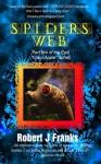 Spider's Web - Robert Franks
