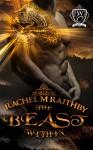The Beast Within (Woodland Creek) - Rachel M Raithby, Woodland Creek