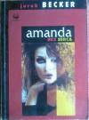 Amanda bez serca - Jurek Becker