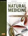 Textbook of Natural Medicine, 4e - Joseph E. Pizzorno, Michael T. Murray