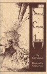 Snow, Glass, Apples - Neil Gaiman, Charles Vess