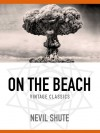 On the Beach - Nevil Shute