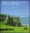 Ireland - Roland Hill