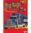 [ Big Rigs on the Move (Lightning Bolt Books: Vroom-Vroom (Paperback)) [ BIG RIGS ON THE MOVE (LIGHTNING BOLT BOOKS: VROOM-VROOM (PAPERBACK)) BY Ransom, Candice F ( Author ) Aug-01-2010[ BIG RIGS ON THE MOVE (LIGHTNING BOLT BOOKS: VROOM-VROOM (PAPERBACK)) - Candice F Ransom